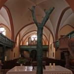 Kirchenraum_2_1200