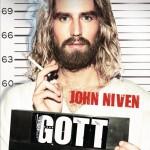 Niven_JGott_bewahre_110364