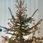 Weihnachtsbaum_1000