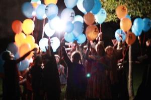 Luftballons_1200pix