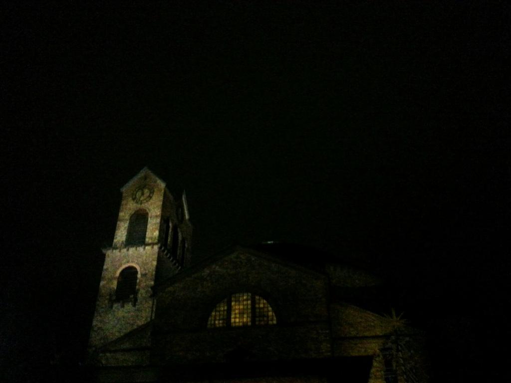 Heilige_Nacht