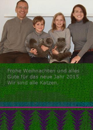 Weihnachtsgruss2014_bearbeitet-1